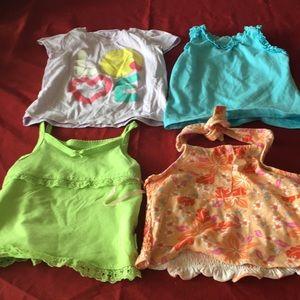 46c8ec81 Stephanie Ventura's Closet (@stephy3176) | Poshmark